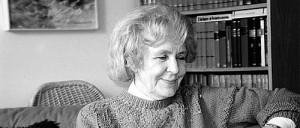 Helena Kekkonen